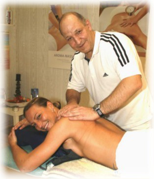 Physiotherapie Wissenbach